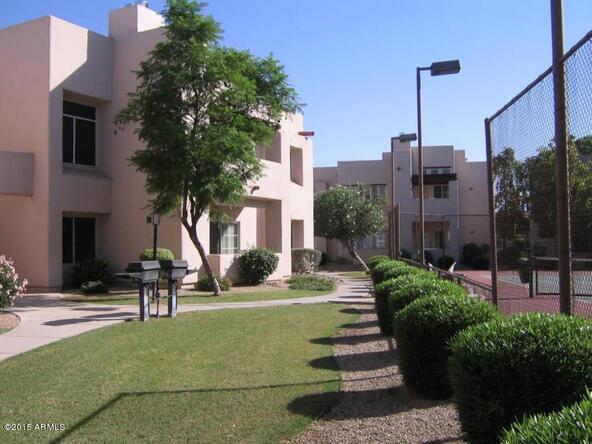 11333 N. 92nd St., Scottsdale, AZ 85260 Photo 1