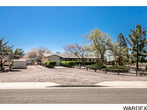 3240 Simms Ave., Kingman, AZ 86401 Photo 22
