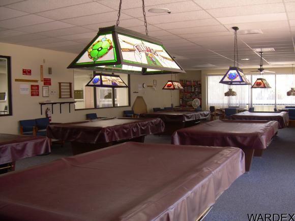 2000 Ramar Rd. Lot 289, Bullhead City, AZ 86442 Photo 30