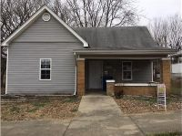 Home for sale: H, Bedford, IN 47421