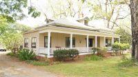 Home for sale: 15840 Concord St., Zebulon, GA 30295