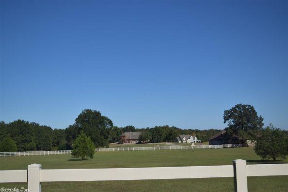 32 Meadow Crest, Sherwood, AR 72120 Photo 30