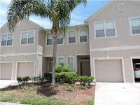 Home for sale: 4013 Burlwood Rd., Sarasota, FL 34233