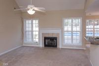 Home for sale: 110 Densmorr Ridge, Senoia, GA 30276