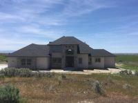 Home for sale: 558 Mesa Grande, Jerome, ID 83338