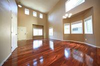 Home for sale: 5519 S.E. 2nd Ct., Renton, WA 98059