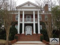 Home for sale: 283 Deerhill Dr., Athens, GA 30622