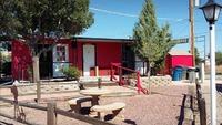 Home for sale: 950 W. 4th, Benson, AZ 85602