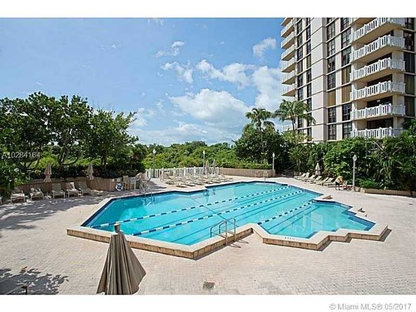1121 Crandon Blvd. # D107, Key Biscayne, FL 33149 Photo 12