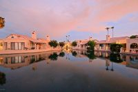 Home for sale: 10059 E. Ironwood Dr., Scottsdale, AZ 85258