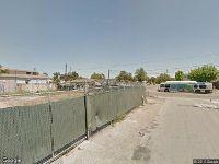 Home for sale: W. 145th Apt 4 St., Gardena, CA 90249
