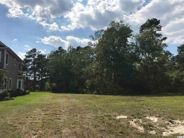 Lot 367 Summer Rose Ln., Myrtle Beach, SC 29579 Photo 3