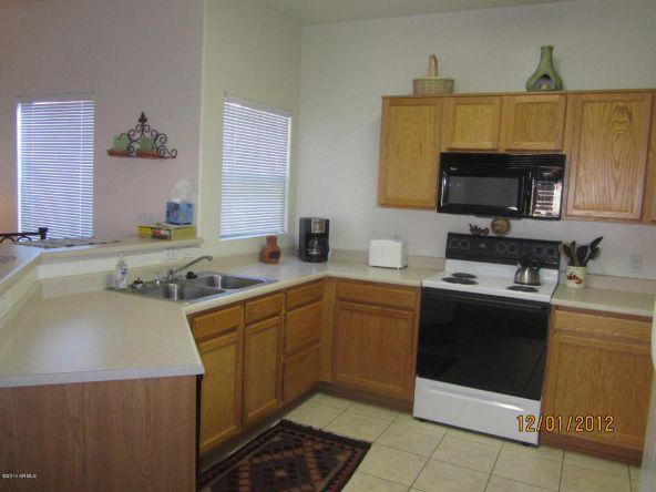 805 S. Sycamore St., Mesa, AZ 85202 Photo 3