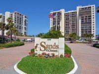 Home for sale: 3100 N. Hwy. A1a, Fort Pierce, FL 34949