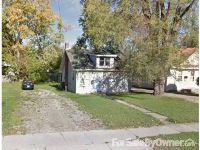 Home for sale: 1215 Lake Lansing Rd., Lansing, MI 48906
