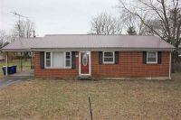 Home for sale: 174 Wonder Dr., Lewisburg, KY 42256