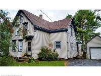 Home for sale: 20 Camden St., Rockport, ME 04856
