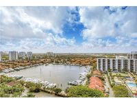 Home for sale: 21205 Yacht Club Dr. # 2304, Aventura, FL 33180