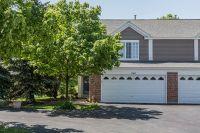 Home for sale: 1261 River Ash Ct., Bartlett, IL 60103