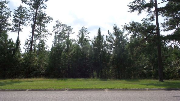 10 Magnolia Ct., Brewton, AL 36426 Photo 3
