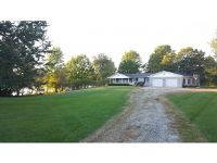Home for sale: 3819 E. 1400 N., Batesville, IN 47006