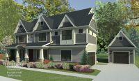 Home for sale: 820 Duane St., Glen Ellyn, IL 60137