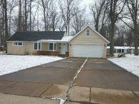Home for sale: 1027 Allen Ave., Ashtabula, OH 44004