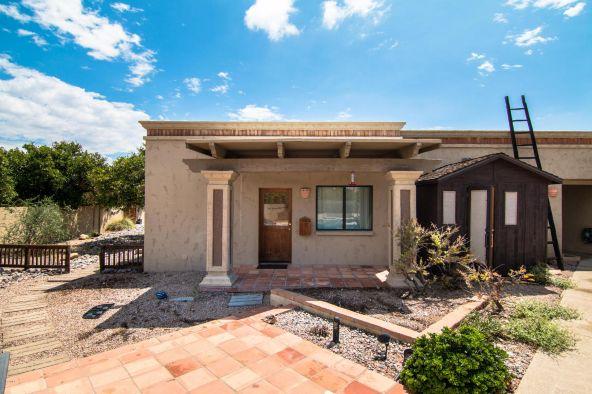 3754 E. Menlo St., Mesa, AZ 85215 Photo 95