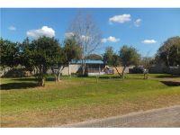 Home for sale: 12920 Gordon Rd., Riverview, FL 33579