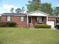 Home for sale: 788 Manning St., Orangeburg, SC 29115