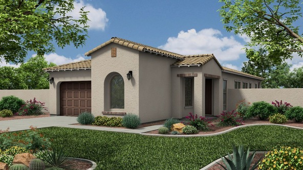 29001 N. 120th Drive, Peoria, AZ 85383 Photo 7