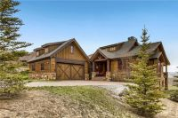 Home for sale: 325 Game Trail Rd., Silverthorne, CO 80498