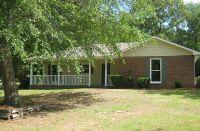 Home for sale: 132 Trotter Ridge Dr., Cusseta, GA 31805