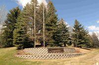 Home for sale: 2717 Sunburst Condo Dr., Sun Valley, ID 83353