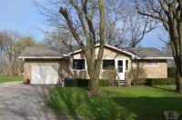 Home for sale: 602 North F St., Albia, IA 52531