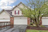 Home for sale: 3127 Renard Ln., Saint Charles, IL 60175