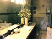Home for sale: 5431 la Jolla Blvd., La Jolla, CA 92037
