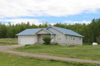 Home for sale: 4375 Hwy. 32, Ashton, ID 83420