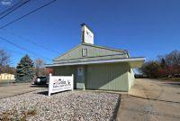 Home for sale: 924 North Saginaw St., Durand, MI 48429