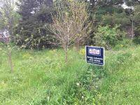 Home for sale: L2 Ben Franklin St., Mount Horeb, WI 53572