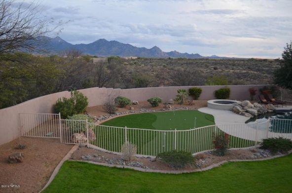 446 E. Bent Branch Pl., Green Valley, AZ 85614 Photo 30