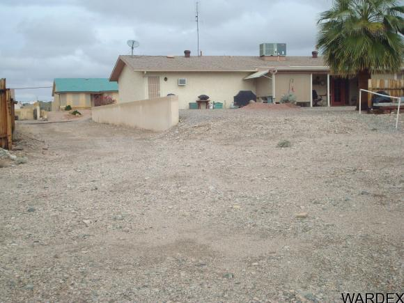 2702 Tradewind Dr., Lake Havasu City, AZ 86403 Photo 17