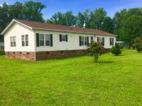 Home for sale: 3830 Nc Hwy. 150, Reidsville, NC 27320