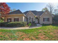 Home for sale: 1720 Porter Springs Rd., Dahlonega, GA 30533