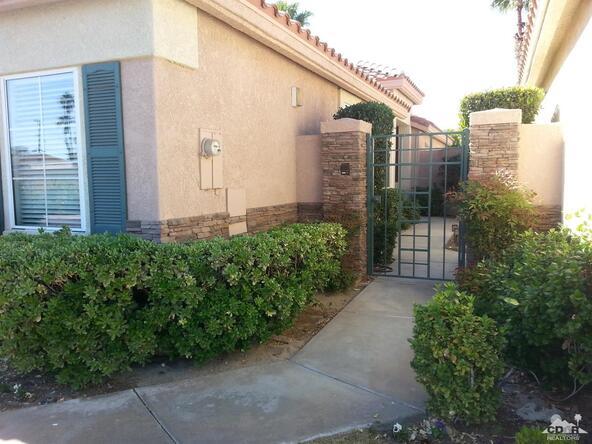 42693 Turqueries Avenue, Palm Desert, CA 92211 Photo 31