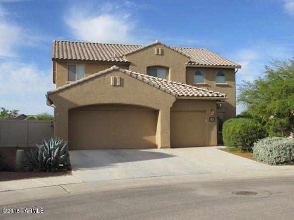 34194 S. Ranch, Red Rock, AZ 85145 Photo 1