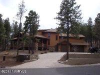 Home for sale: 4720 S. Flagstaff Ranch Rd., Flagstaff, AZ 86001