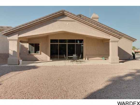 750 Little Dr., Lake Havasu City, AZ 86406 Photo 18