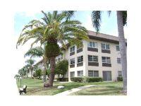 Home for sale: 4542 Garnet Dr., New Port Richey, FL 34652