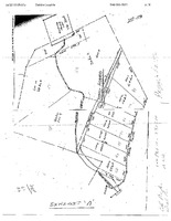 Home for sale: Magnolia Rd. Lot 7, Bedford, VA 24523